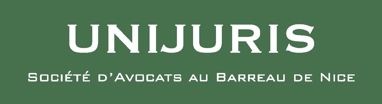 UNIJURIS